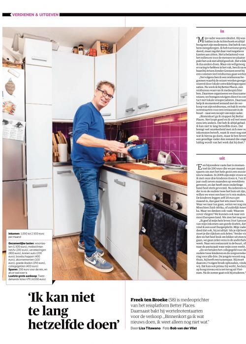nrc-handelsblad artikel Freek maart2020-1